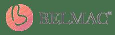 BELMAC Logo